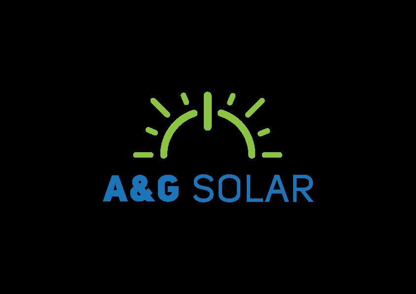 ag-solar-logo_1