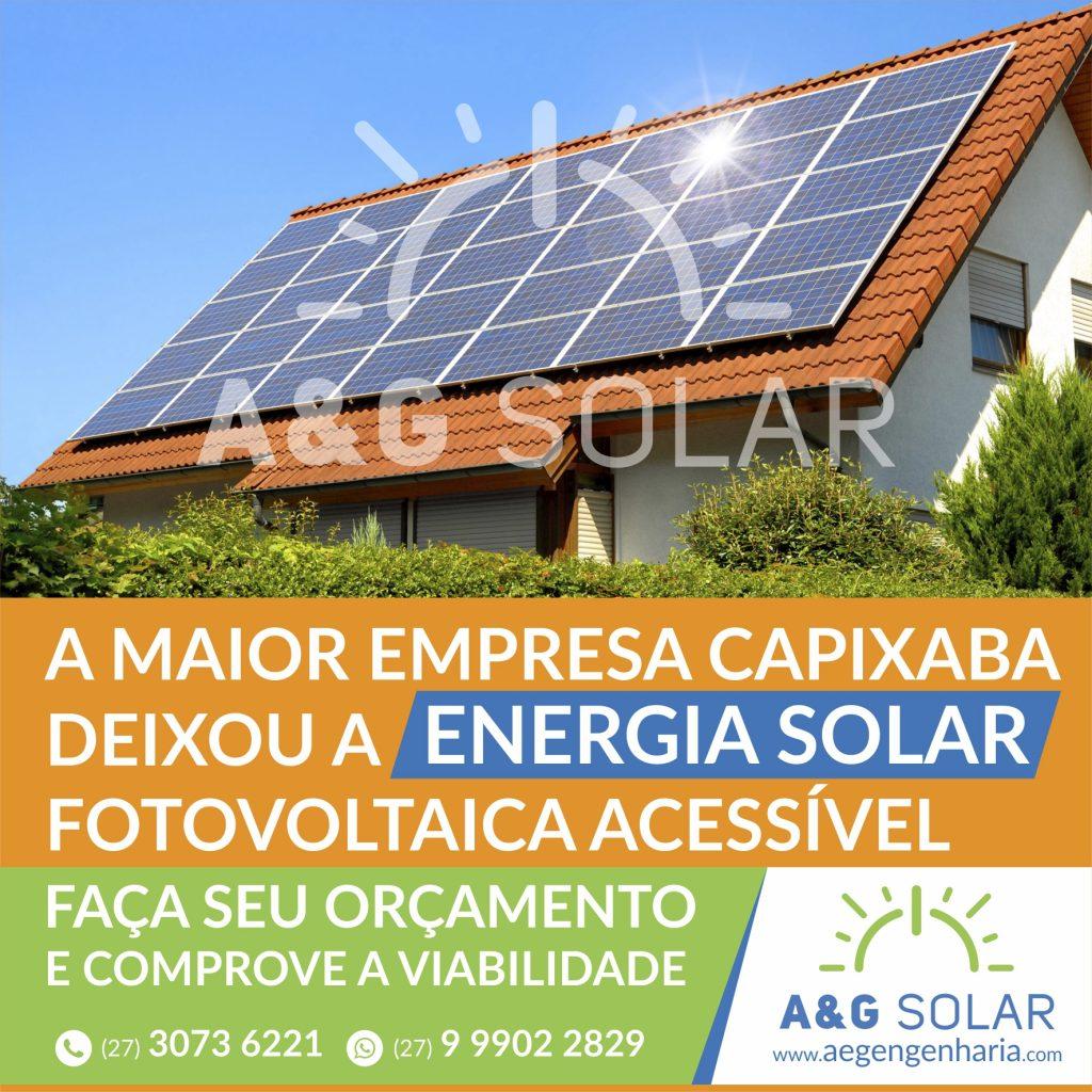 energia-solar-es-aeg-1