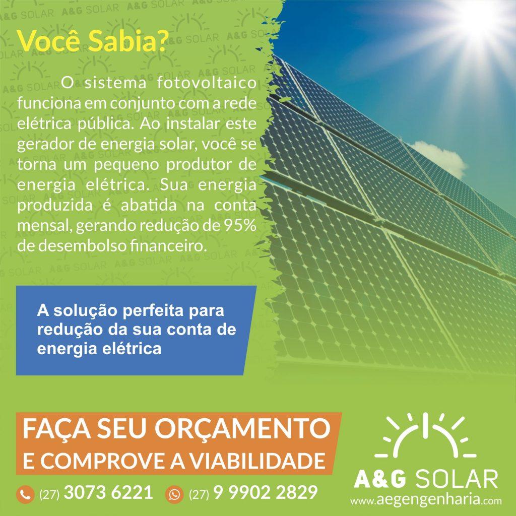 energia-solar-es-aeg-economize