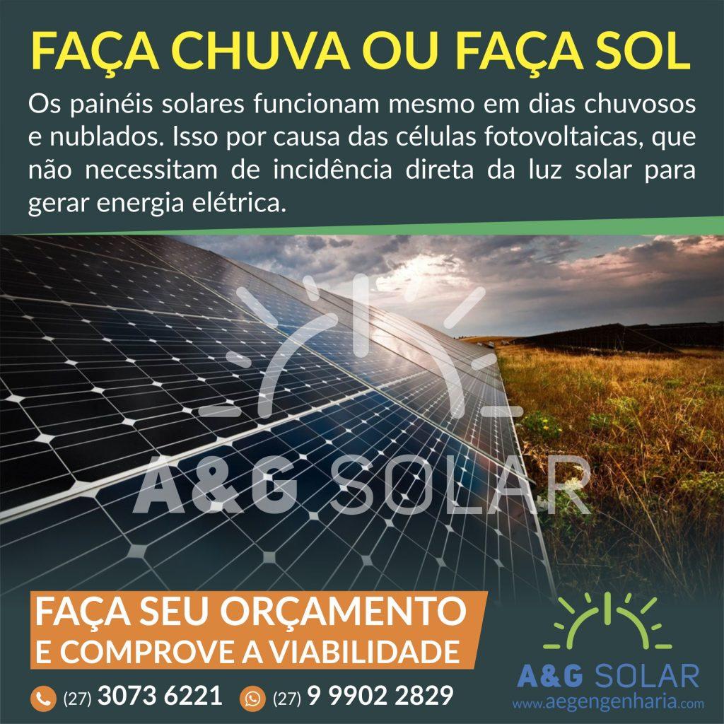energia-solar-es-aeg-empresa