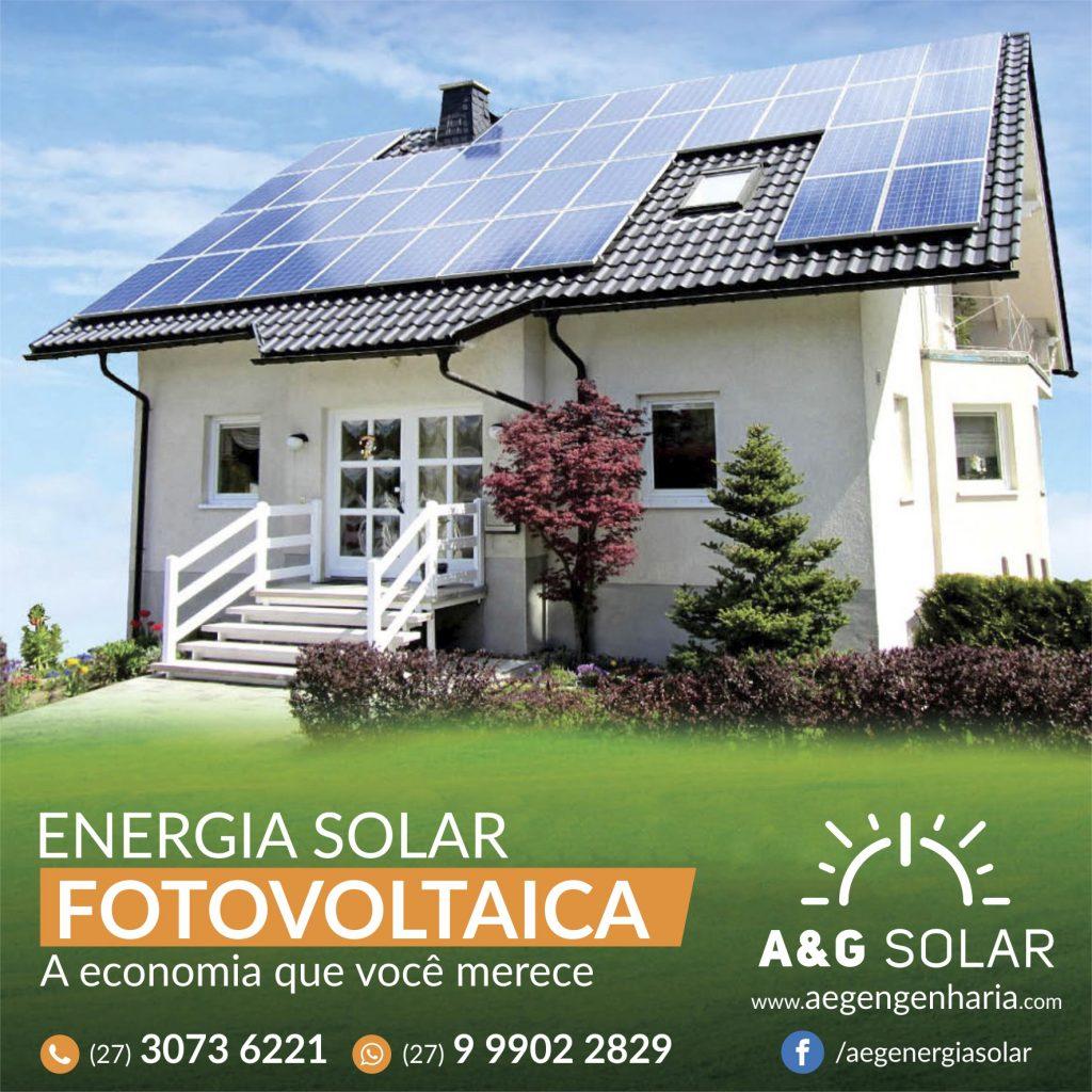 energia-solar-es-aeg-fotovoltaica