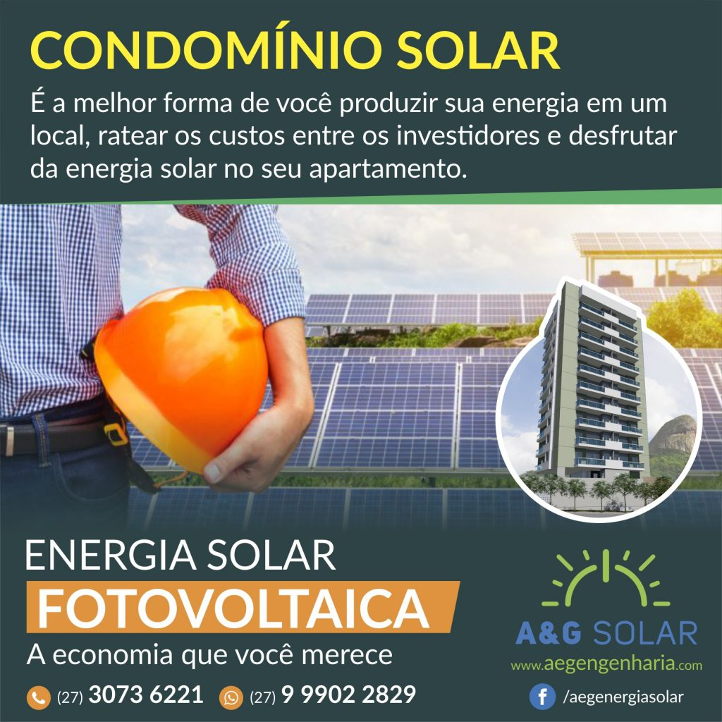 energia-solar-es-aeg-instalacao