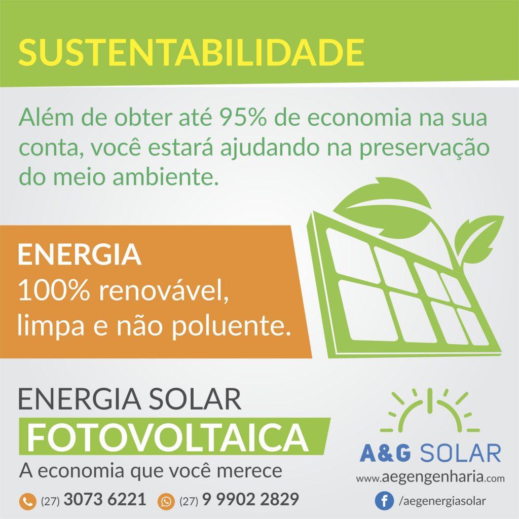 energia-solar-es-aeg-natural